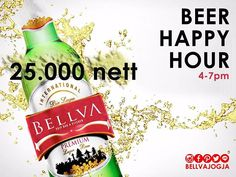WEBSTA @ bellvajogja - Milk is for babies, when u grow up u have to drink beer 🍻🍻😂..#beer #bellvajogja #realtasteofatmosphere