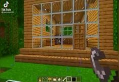 Minecraft Decorations, Minecraft Crafts, Minecraft Stuff, Minecraft Ideas, Minecraft Blueprints, Minecraft Designs, Minecraft Market, Fun Facts, Deck