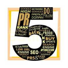 Order High Pagerank blog comment links to help increase your websites online visibility.Get to the top of search engines with our High Pagerank services. For more refer:- http://www.webseobuy.com/30-pr5-backlinks