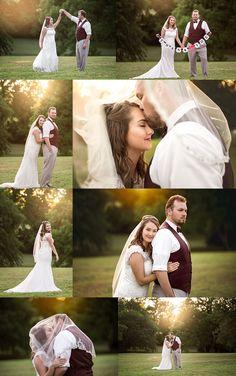 #weddingphotos #weddingportraits #brideandgroom #wedding #weddingphotographer #dallasweddingphotographer #dallasphotographer #dallastx