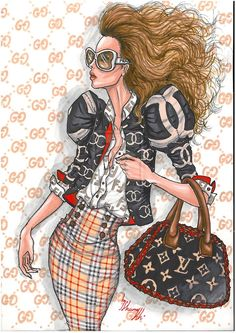 By Shame 5  Be Inspirational❥ Mz. Manerz: Being well dressed is a beautiful form of confidence, happiness & politeness