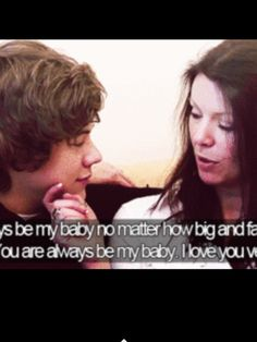harry styles anne cox i love one direction gif Harry Styles Facts, Harry Styles Gif, Harry Edward Styles, One Direction Imagines, I Love One Direction, One Direciton, Anne Cox, Gemma Styles, First Love