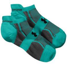 Mens Womens Casual Enduro Ride Socks Crazy Custom Socks Creative Personality Crew Socks