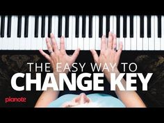 Piano Exercises, Piano Lessons For Beginners, Music Chords, Lead Sheet, Music Education, Music Teachers, Health Education, Physical Education, Music Writing