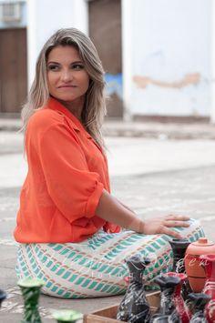 CONFIRA [uma espiada]   Ensaio LUCIANA SANTANA   Make Up Elaine lira   Fotografias Klayfe Rohden   ©2013 klayfe   Aracaju-SE/BR         ...