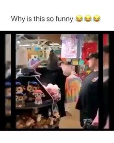 Funny Text Memes, Crazy Funny Memes, Funny Video Memes, Really Funny Memes, Stupid Memes, Funny Relatable Memes, Haha Funny, Funny Jokes, Hilarious