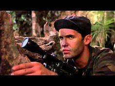 Passchendaele [2008] (Full Movie HD 1080p) - YouTube