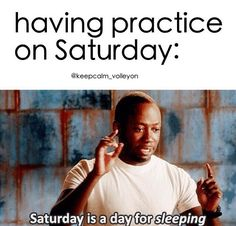 Animation: new girl sleeping saturday winston bishop lamorne morris saturday is a day for sleeping Volleyball Quotes, Soccer Quotes, Sports Memes, Sport Quotes, Basketball Humor, Basketball Practice, Softball Stuff, New Girl, Football Memes