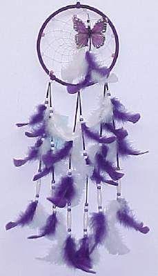 Dreamcatchers http://www.griphop.com/