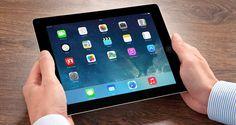 iPad, iMac, NFC: ce qu'Apple pourrait annoncer durant sa keynote, High tech
