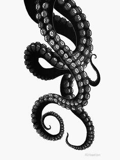 cthulhu tattoo kraken ~ cthulhu tattoo + cthulhu tattoo design + cthulhu tattoo hp lovecraft + cthulhu tattoo cute + cthulhu tattoo kraken + cthulhu tattoo sleeve + cthulhu tattoo traditional + cthulhu tattoo old school Octopus Drawing, Octopus Painting, Octopus Tattoo Design, Octopus Tattoos, Octopus Art, Tattoo Designs, Octopus Legs, Le Kraken, Kraken Art
