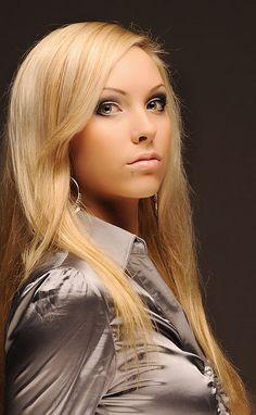 Katja | Flickr - Photo Sharing!