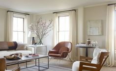 Oscar-Worthy Living Room Designs http://homeinspirationideas.net/ home decor, living room decor