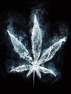Here is a tip for happier and longer life; use medical marijuana for pain, instead of harmful drugs. Marijuana is a very safe medicine, if taken as an edible. You can safely control how much or how little an effect of relief you want. There is a great $2.99 e-book on medical marijuana: MARIJUANA - Guide to Buying, Growing, Harvesting, and Making Medical Marijuana Oil and Delicious Candies to Treat Pain and Ailments by Mary Bendis, Second Edition. www.muzzymemo.com