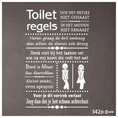 Wall Stickers Toilet, Toilet Wall, Toilet Quotes, Small Toilet Room, Singing Quotes, Love Is Comic, New Beginning Quotes, Friendship Day Quotes, Funny Pix