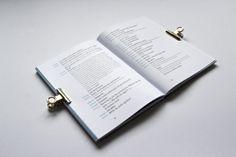 Warten auf Godot – Ein typografisches Schauspiel - Mehr Infos zum Thema auch unter http://vslink.de/internetmarketing