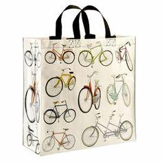 Shopper - Bicycles