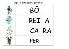 JOGO+tabela+silaba+inicial7.jpg (1169×826)