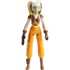 Star Wars Rebels Hera Syndulla's A-Wing - Walmart.com