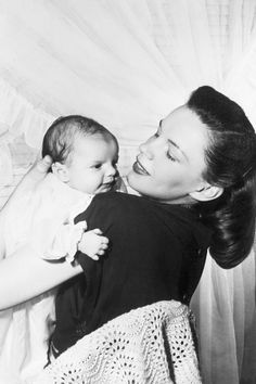 Madres e hijas © Corbis / Getty Images