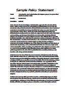 Policy statement example.pdf