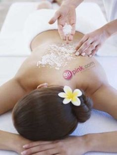 Female To Male Body Massage in Ghaziabad is very popular. massage trainer and professional therapist do work together. many awareness programmed has run in Ghaziabad.