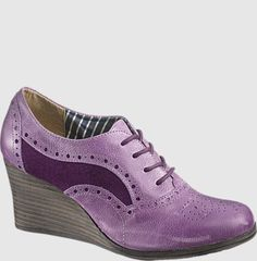 No words can describe how in love with these I am - Tyro - Womens - H505171   Hushpuppies
