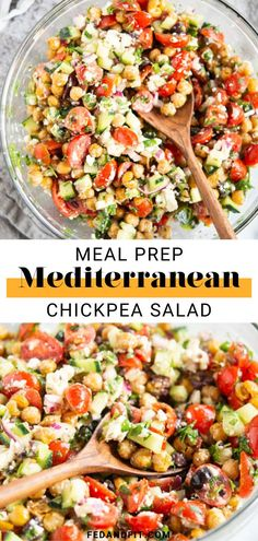 Side Dishes For Bbq, Summer Side Dishes, Healthy Side Dishes, Vegetable Side Dishes, Side Dish Recipes, Sides For Bbq, Easy Party Side Dishes, Main Dish Salads, Party Dishes
