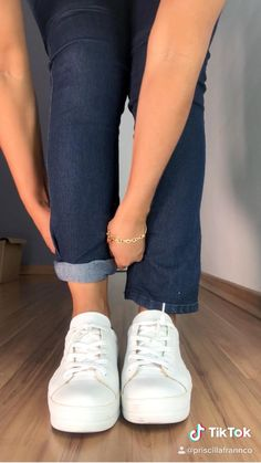 Casual Work Outfits, Mode Outfits, Work Casual, Casual Chic, Fashion Outfits, Diy Clothes Life Hacks, Diy Clothes And Shoes, Clothing Hacks, Diy Fashion Videos