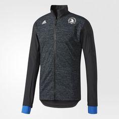 adidas donne sopra la cerniera della giacca firebird binario completo la formazione del new jersey