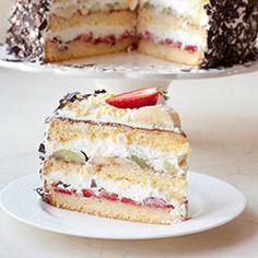 Tort Familijny