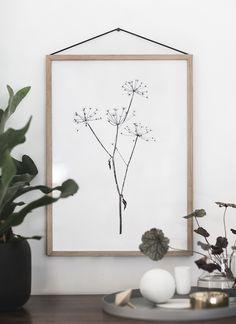 WEEKDAYCARNIVAL : September Flowers