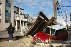 Disaster Relief Information & Resources « CBS New York