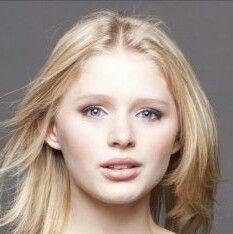 (Emily,The Next Step). The Next Step, Blonde Women, Peeps, Dancer, Girls, Beautiful, Art, Toddler Girls, Art Background