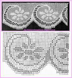 Crochet Napito - Google+