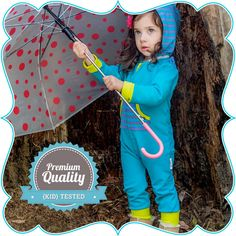 Li'l Zippers Winter Children's Clothing, Playsuits, Growsuits, Rompers