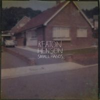 Small Hands by Keaton Henson on SoundCloud