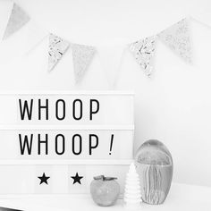 """117 Likes, 4 Comments - Shirley B. (@live4happiness2day) on Instagram: """"Celebrations. ===~~~=== lightbox updated for the weekend ===~~~=== #whoopwhoop #celebrations…"""""""