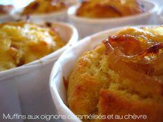 Muffins-oignons-chevre1