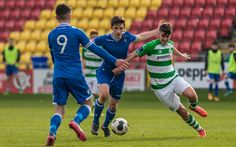 Underage Round-Up: Limerick's qualification for the Under-19 Champions Knockout Phase was the highlight for the club's underage sides on a weekend which saw a long unbeaten run come to an end. Weekend Review: http://www.limerickfc.ie/weekend-underage-round-up-under-19s-qualification-the-highlight