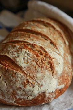 Bakery, Pizza, Bread Baking, Recipies, Bakery Business, Bakeries