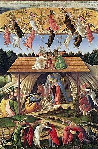 Sandro Botticelli Italian Renaissance, Renaissance Art, Sandro Botticelli Paintings, Giorgio Vasari, Italian Painters, Art Uk, Classical Art, Painting Frames, Lorenzo De' Medici
