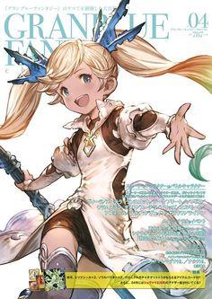 4f9dbeeca30df81845b717d99083f2b1--granblue-fantasy-manga-pictures.jpg (600×848)