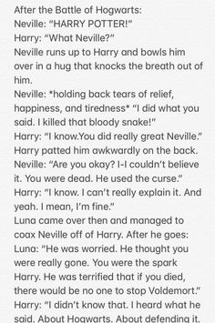 Harry Potter Texts, Harry Potter Spells, Harry Potter Fan Art, Harry Potter Universal, Harry Potter Fandom, Harry Potter World, Harry Potter Hogwarts, No Muggles, Avpm