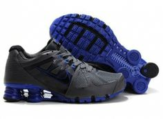 http://www.sportsyyy.ru/  Nike Shox Agent+ Mens Shoes #Nike #Shox #Agent+ #Mens #Shoes #wholesale #fashion #Beautiful #high #quality #new  nike shox wholesale free shipping,nike shox wholesale free shipping,cheap nike shox basketball shoes,cheap nike shox shoes online ,cheap nike shox shoes online,cheap nike shox shoes china,cheap nike shox shoes in china,cheap nike shox shoes for men ,nike shox nz shoes cheap