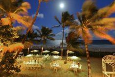Ocean Grill Restaurant, Pompano Beach: 133 Bewertungen - bei TripAdvisor auf Platz 20 von 339 von 339 Pompano Beach Restaurants; mit 4/5 von Reisenden bewertet.