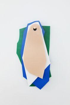 snijplanken_groen-blauw