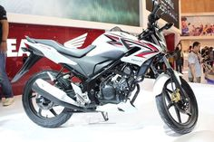 Honda Two-wheelers Claims No.1 Position in India by 2015-16