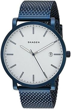 c9dac102e5c 217 Best Watches  what time is it  images
