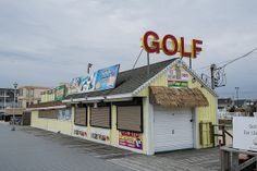 Point Pleasant Beach New Jersey | Point Pleasant Beach, New Jersey | Flickr - Photo Sharing!